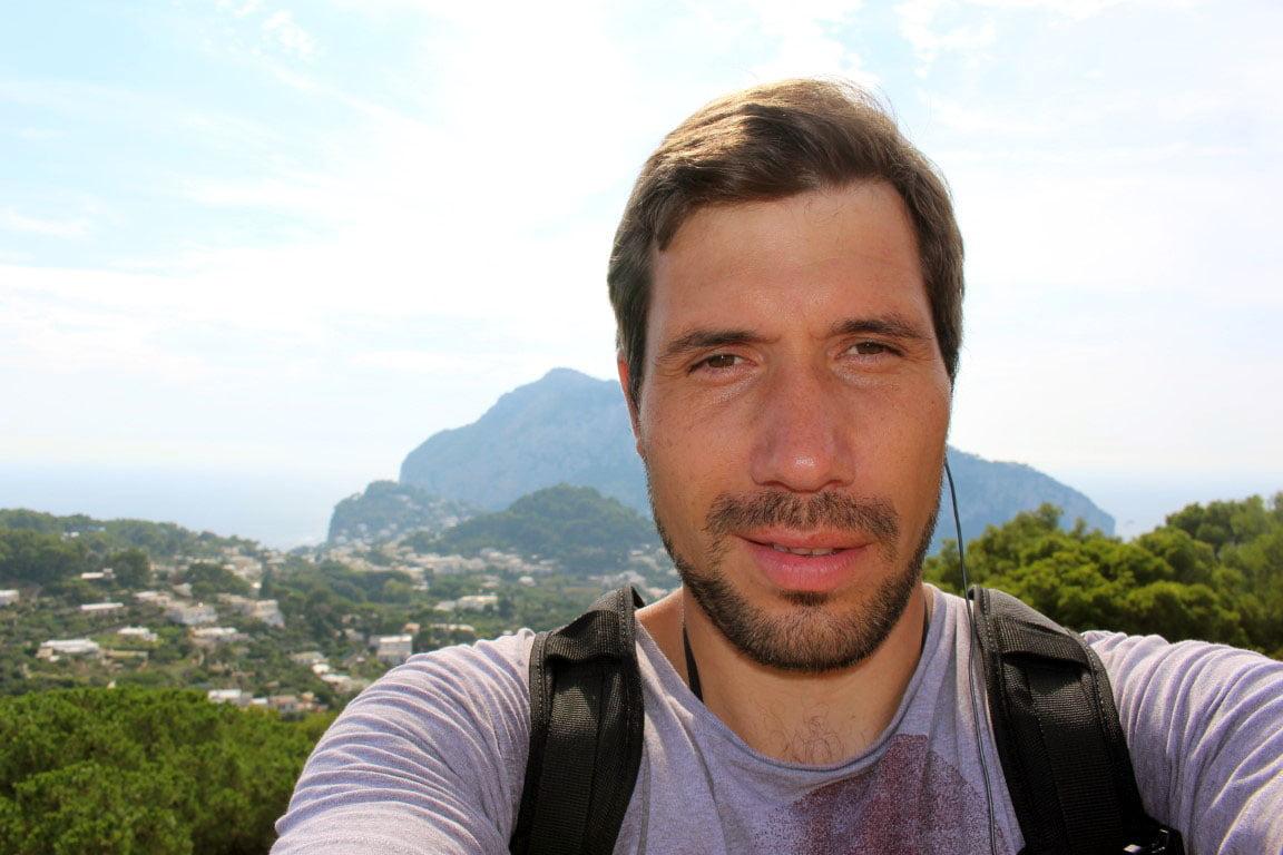 Italija_ostrvo_Capri__Napulj_rimski_imperator_Tiberije_autobusom_first_minute