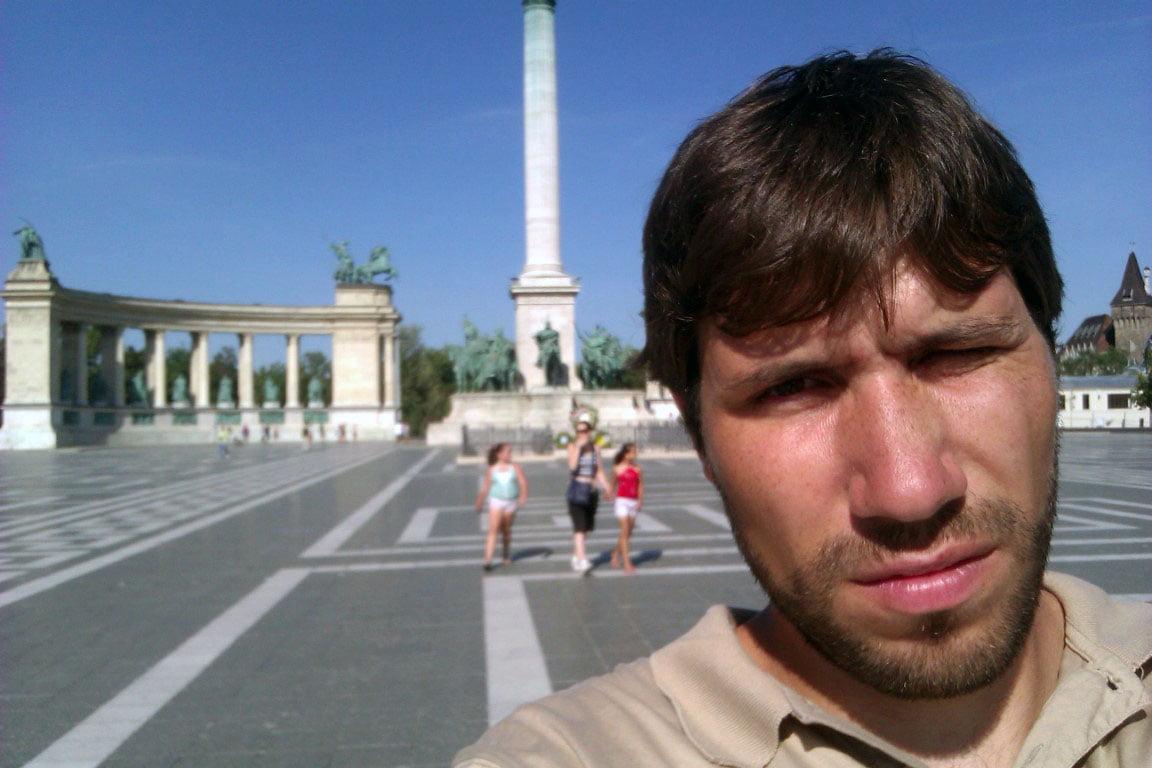 Madjarska_Budimpesta_Trg_heroja_evropski_gradovi_minibus_izlet