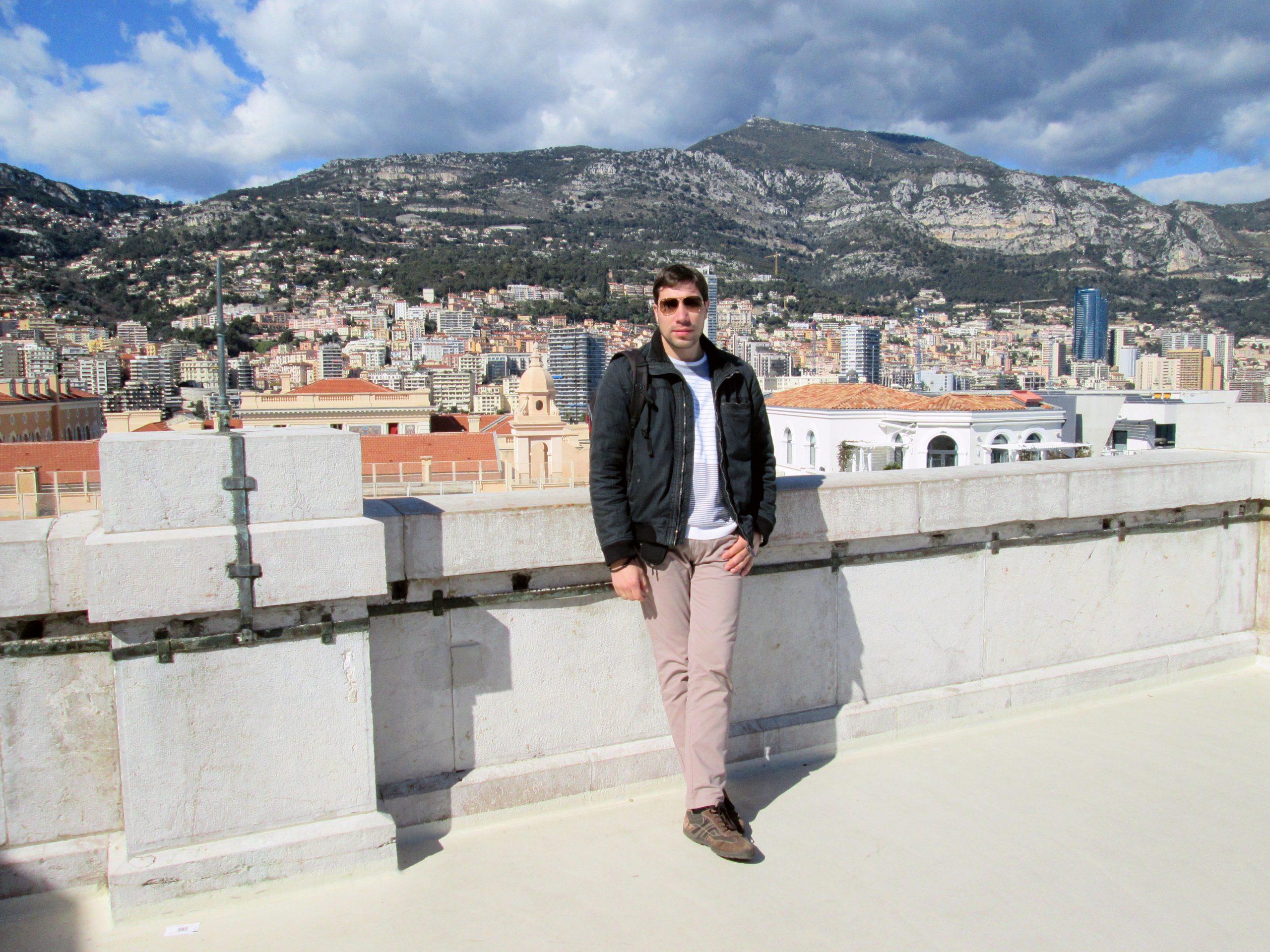 Monaco_Okeonografski_muzej_princ_Albert_II_avionom_popusti_za_decu
