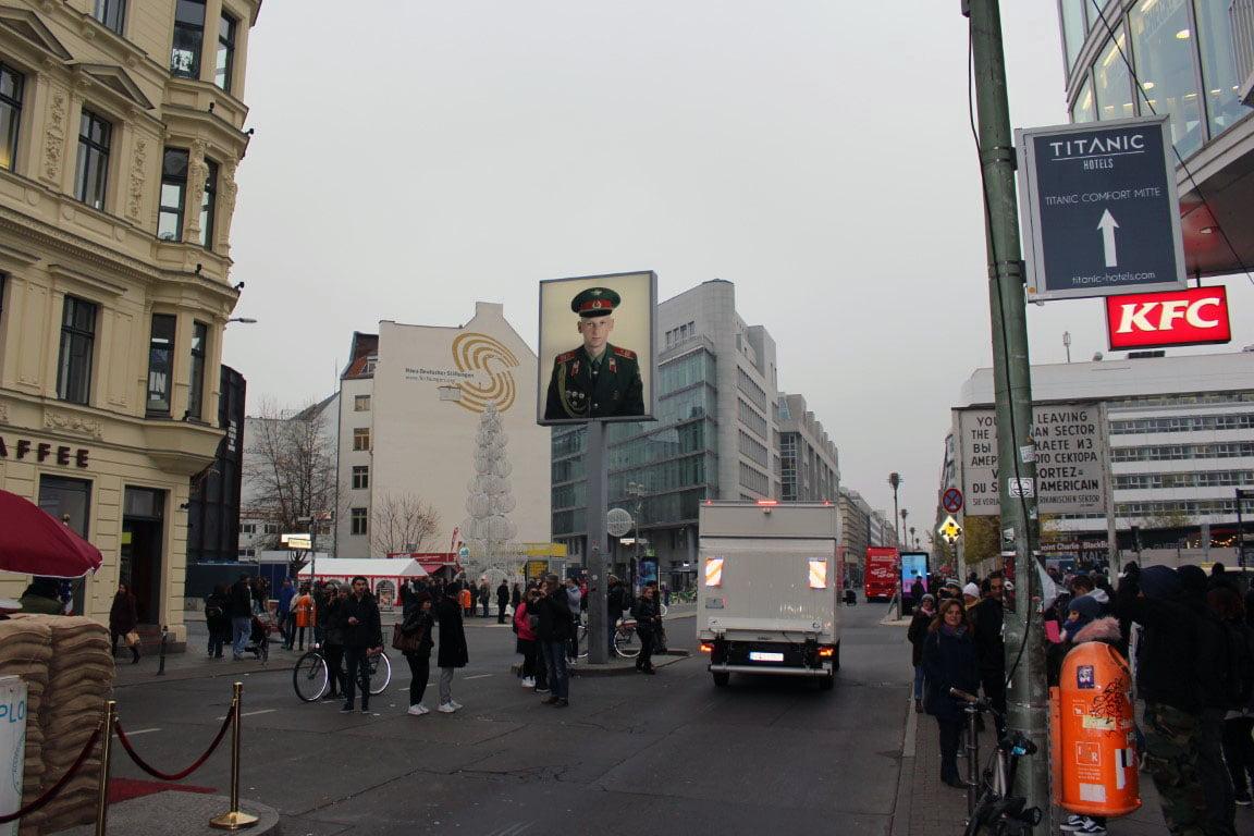 Nemacka_Berlin_carli_cekpoint_evropske_metropole_autobusom_last_minute