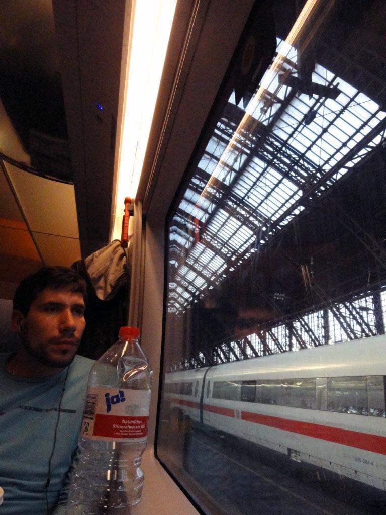 Nemacka_Drutch_bahn_Berlin_brzi_vozovi_ICE_evropske_metropole_popust