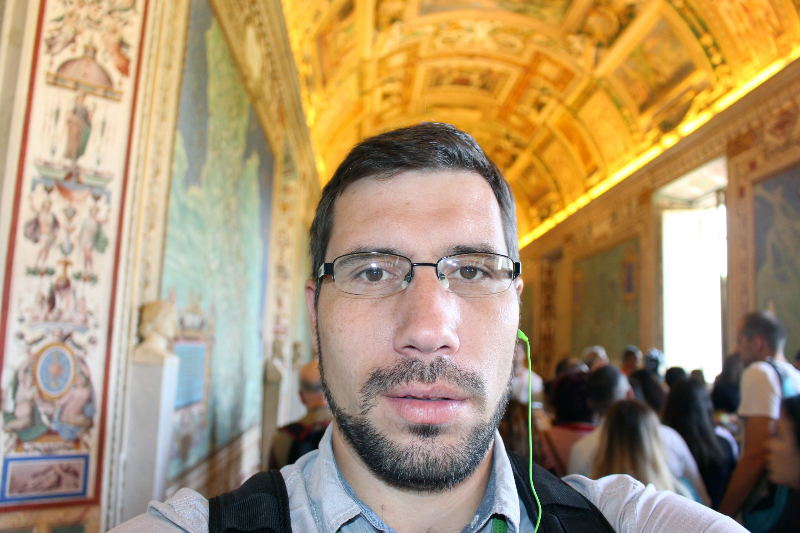 Rim_Vatikan_sa_lokalnim_vodicem_Evropske_metropole_akcija_autobusom_povoljno