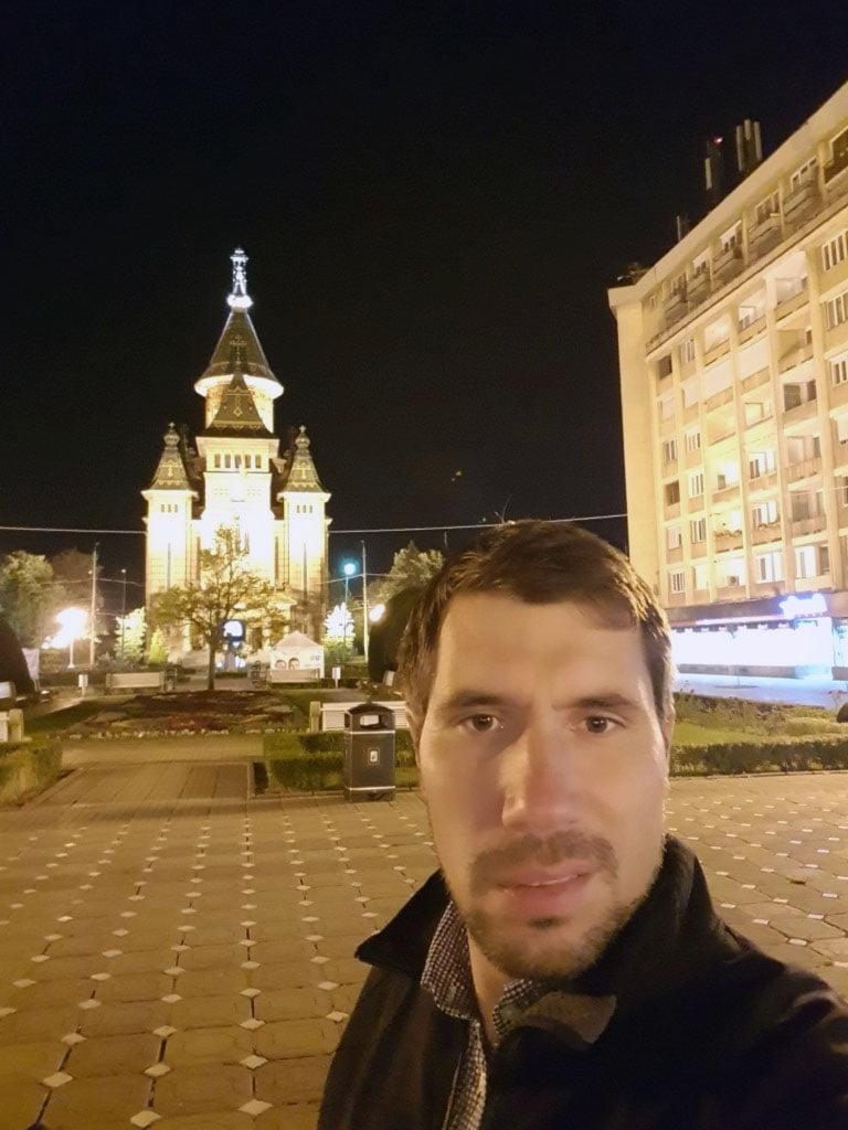 Rumunija_Banat_Temisvar_Katedrala_autobusom_izlet_akcija_obilaza_sa_vodicem