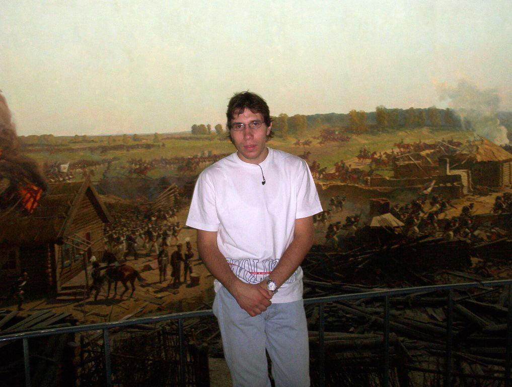 Rusija_Moskva_Bitka_za_Moskvu_evropski_gradovi_muzej_povoljno
