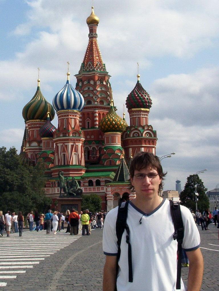 Rusija_Moskva_Crveni_trg_Crkva_akcija_povoljno_first_minute
