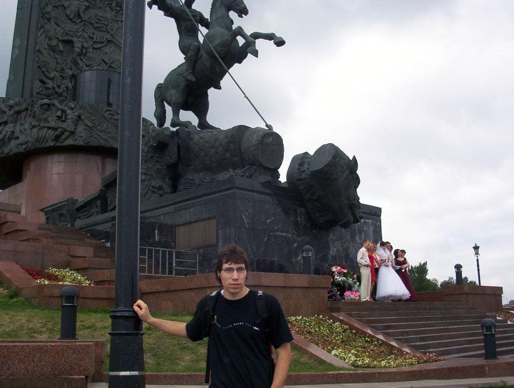 Rusija_Moskva_Park_Pobede_Evropske_metropole_avionom_popust_akcija_vodic