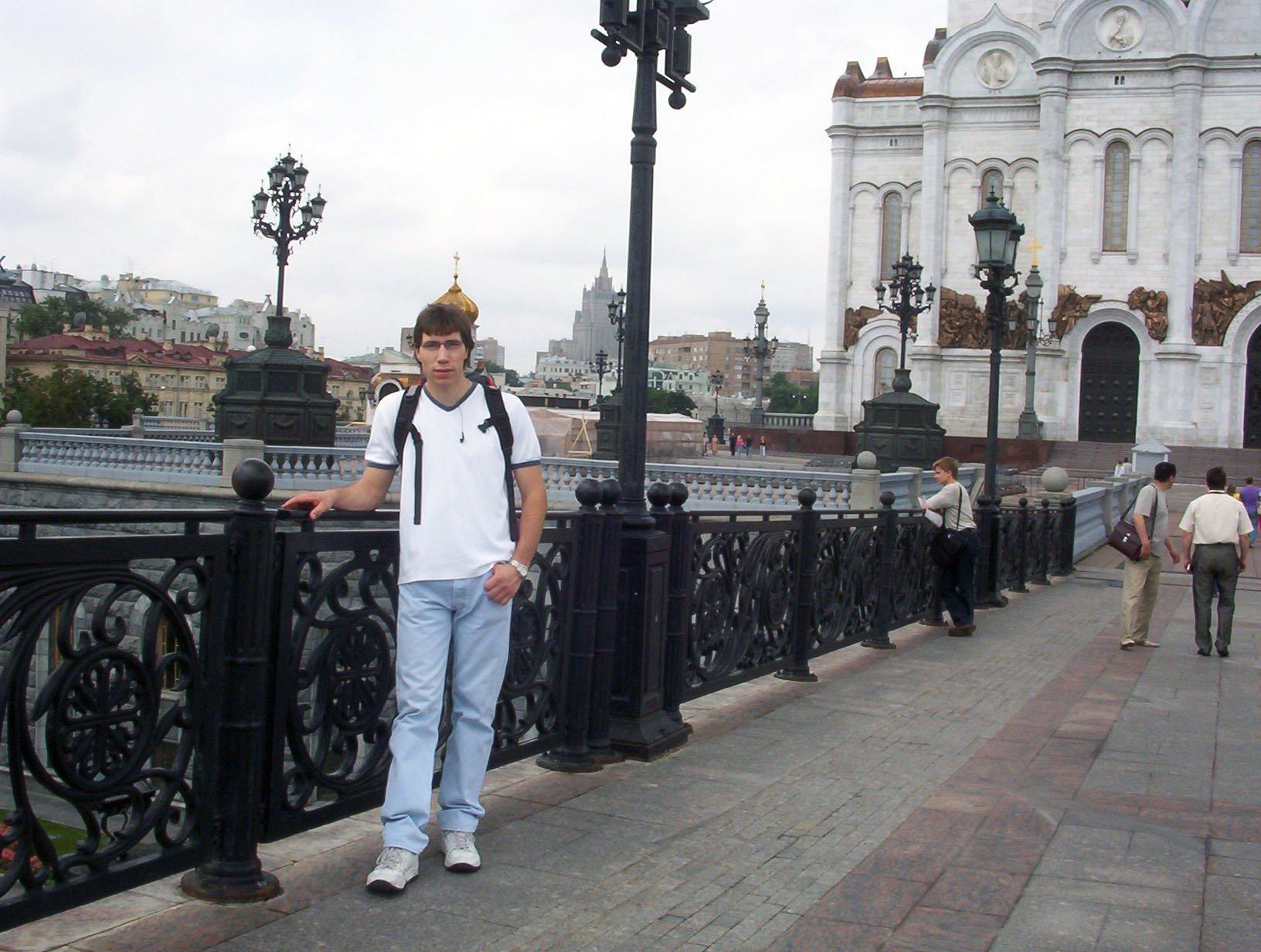 Rusija_Moskva_Putovanje_Metropole_Uskrs_last_minute_povonjno_akcija_popust
