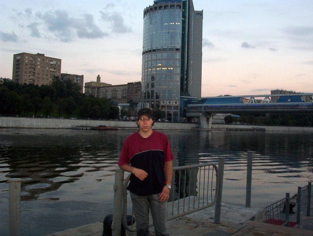 Rusija_Moskva_reka_kremlj_evropske_metropole_avionom_povoljno