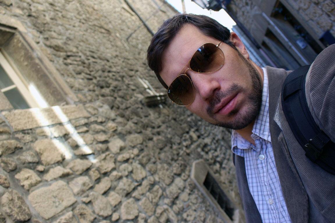 San_Marino_Utvrdjenje_gradski_muzej_evropski_gradovi_autobusom_last_minute