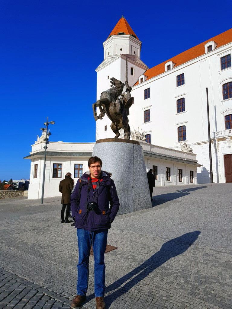 Slovacka_Bratislava_stari_grad_Evropske_metropole_autobusom_akcija_first_minute