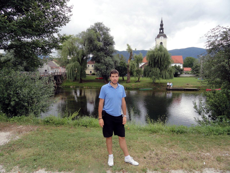 Srbija_jednodnevni_izlet__Lepenski_vir_povoljo_kultura_arheologija_strcno_vodjenje