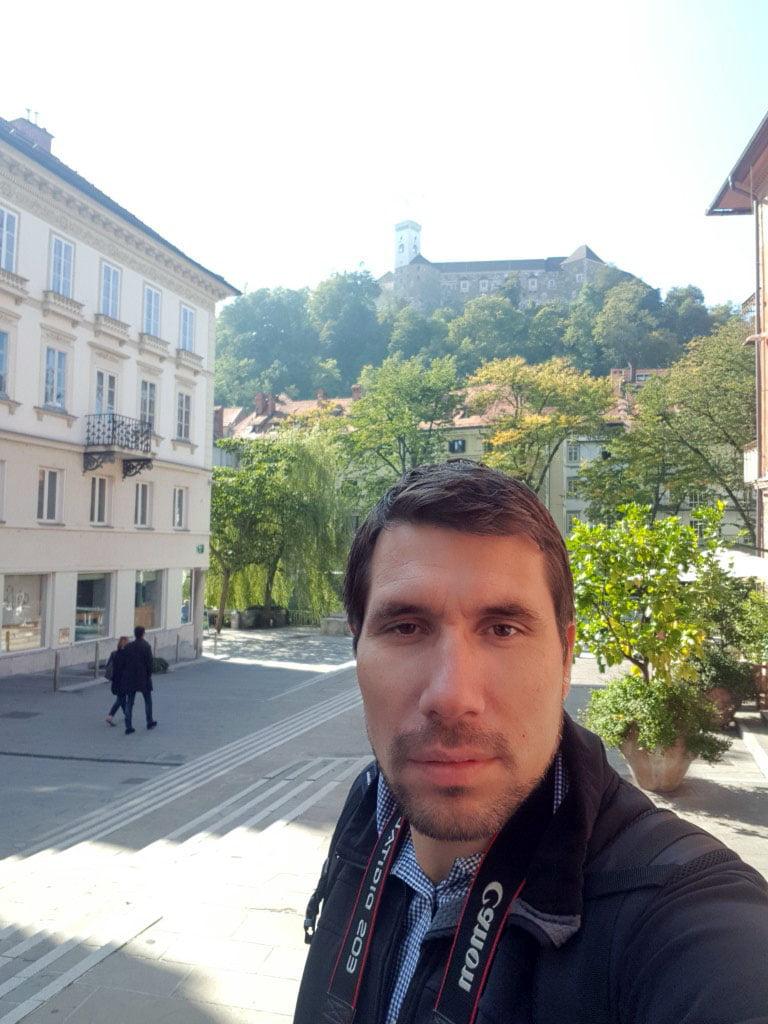 Slovenija_Ljubljana_reka_Ljubljanica_autobusom_popust_last_minute