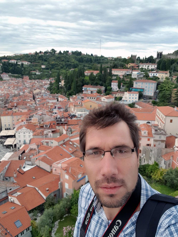 Slovenija_Piran_leto_2020_putovanje_autobusom_hotelski_smestaj_akcija_povoljno_first_minute