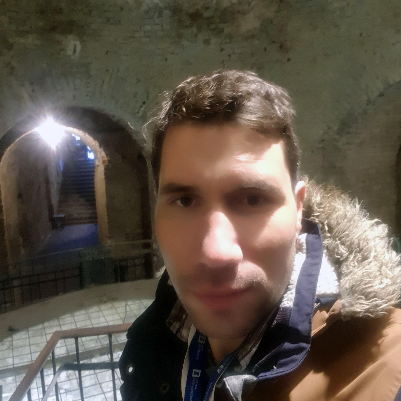 Srbija_Beograd_Kalemegdan_Pesacke_ture_razgledanje_grada_sa_arheologom