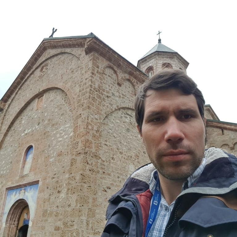 5_Srbija_Drina_manastir_Raca_vikend_izlet_odmor_obilazak_manastira