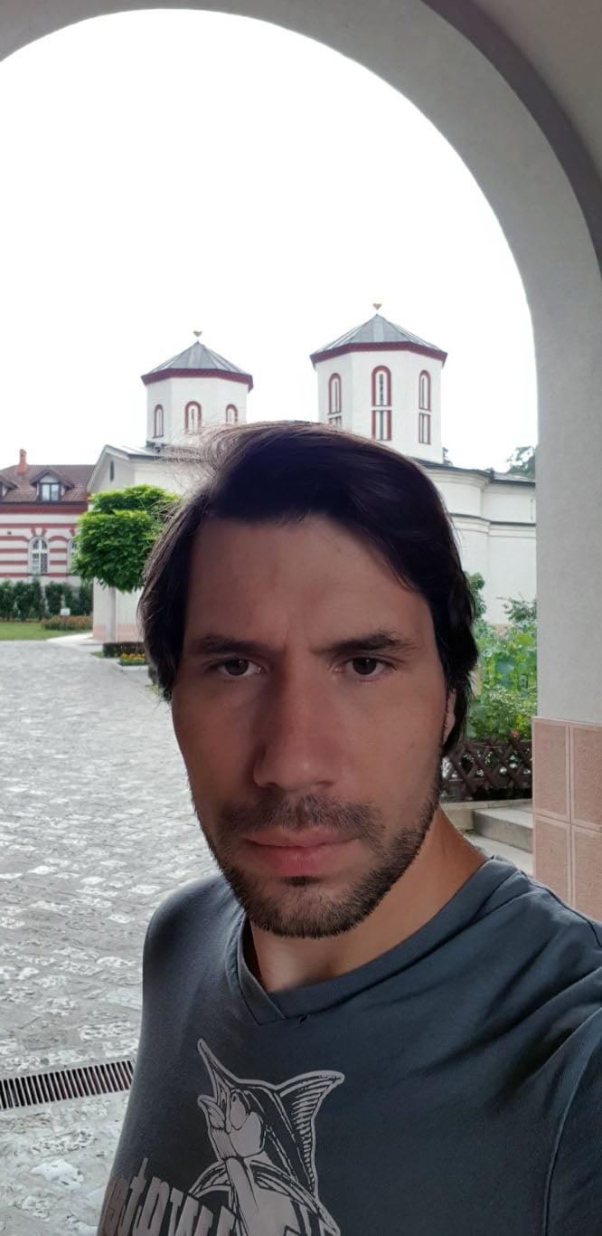 Srbija_Manastri_Rakovica_jednodnevni_izlet__hodocasce_akcija