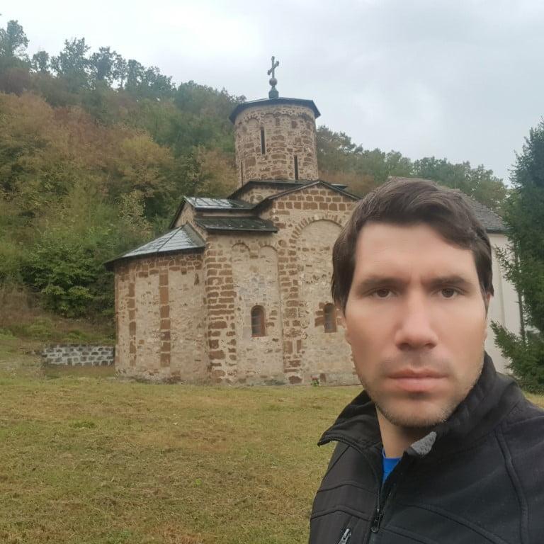 Srbija_Markov_manastir_jednodnevni_izlet_autobusom_obilazak_odmor_povoljno