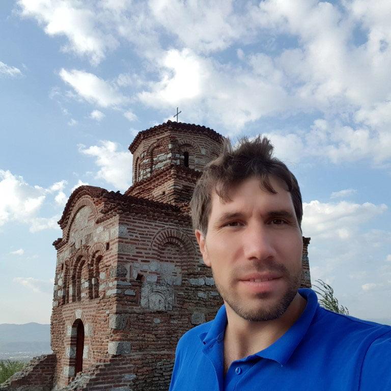 Srbija_Nis_Serbia_visit_sightseeing_excursion_live_guiding