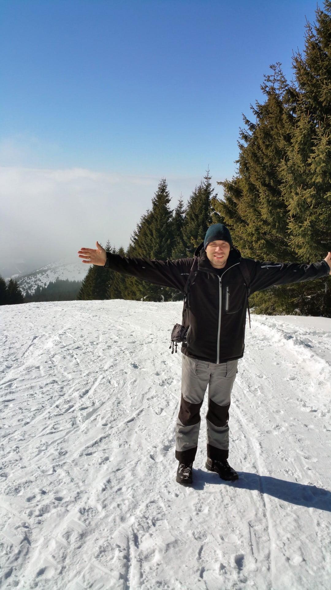 Srbija_Planina_Golija_Zimovanje_2021_First_minute_aktivni_o_autobusom_skijanje_povoljno