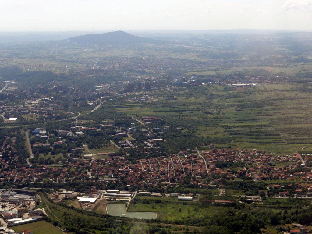 Srbija_Vojvodina_Beograd_iz_aviona_obilazak_grada_jednodnevni_izleti_povoljno