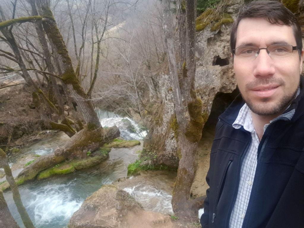 Srbija_Zlatibor_Gostiljski_vodopad_izlet_autobusom_planinarenje