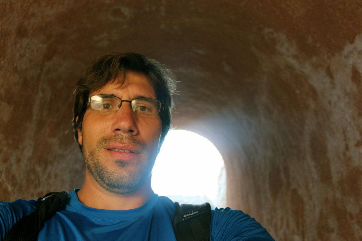 Turska_Bodrum_arheoloski_muzej_leto_2021_autobusom_avionom_popust