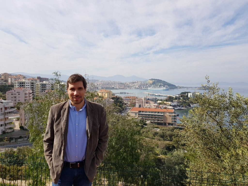 Turska_Letovanje_2020_canakkale_Kusadasi_Autobusom_gratis_izleti_akcija