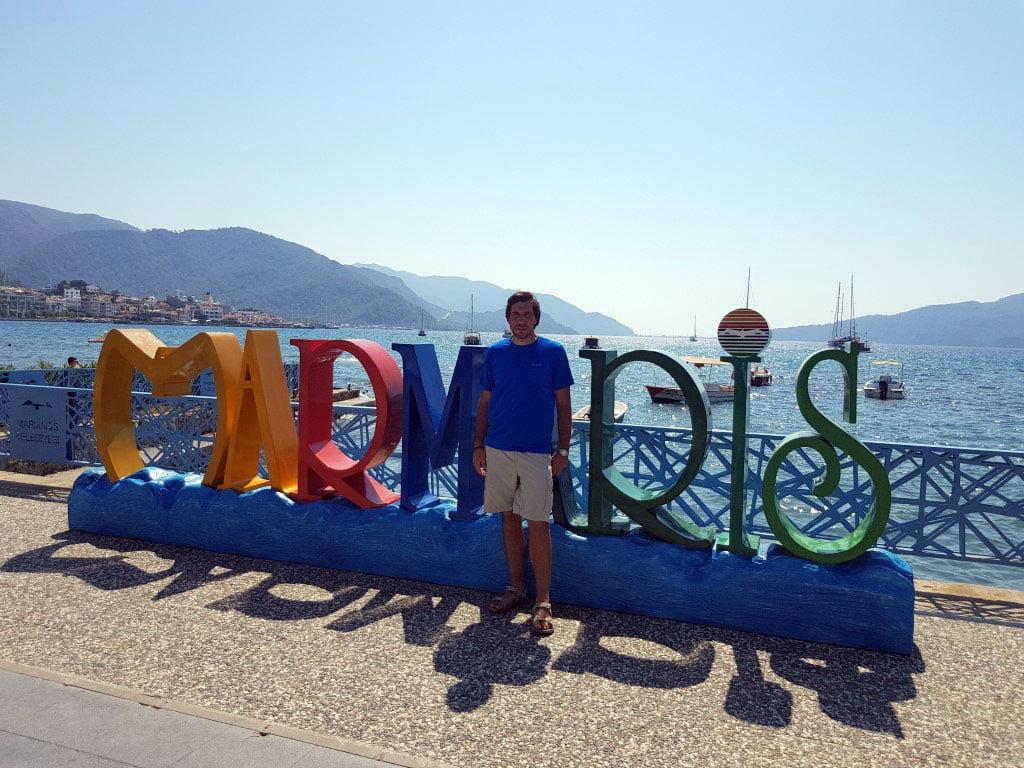 Turska_Marmaris_pescane_plaze_leto_2021_povoljno_super_odmor