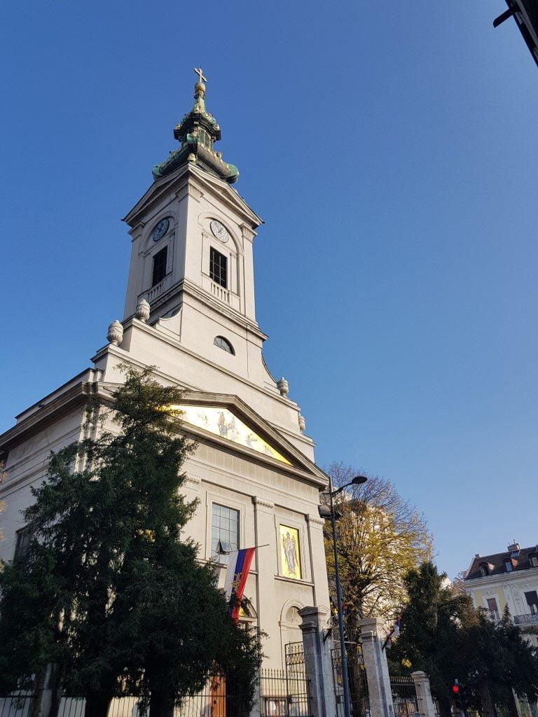 Beograd_saborna_crkva_sv.arhangela