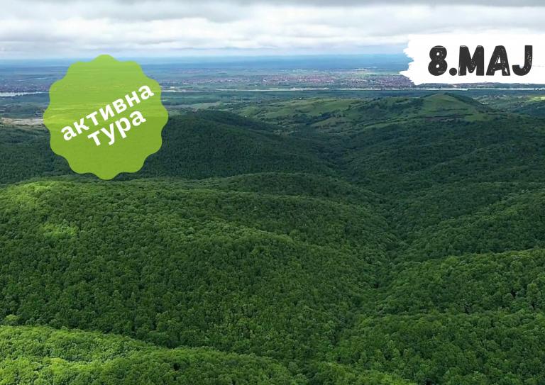 Fruska-gora-nacionalni-park-planinarska-tura-obroncima-do-svetinja-final