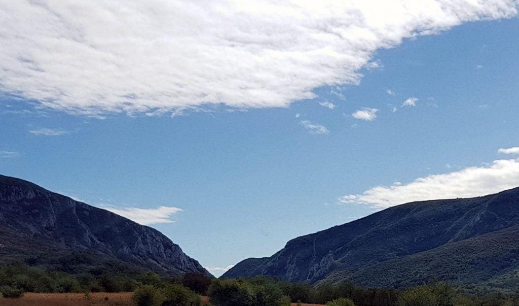 Istocna Srbija Homoljske Planine biseri homolja jednodnevni izlet autobusom putujmo po Srbji