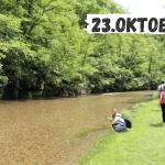 Srbija Klisura reke Gradac Valjevo manastir Lelic Celije jednodnevni izleti minibus final