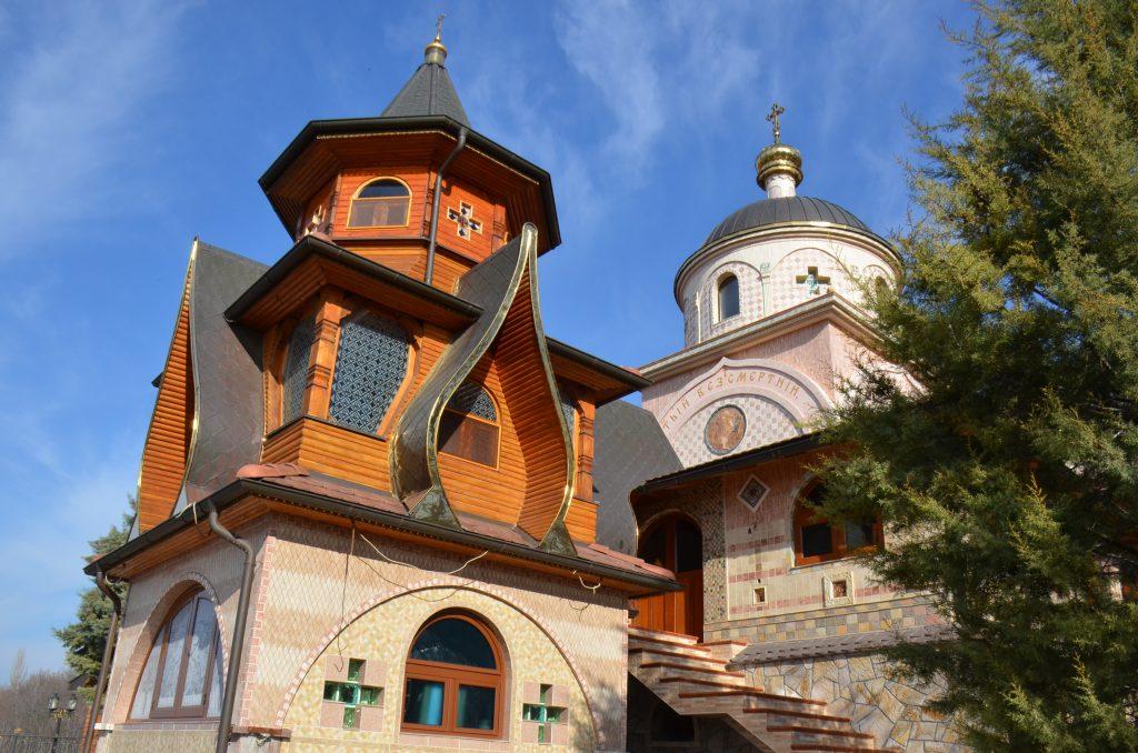 Srbija Jednodnevni Izlet vrelo grze i manastir lesje autobusom