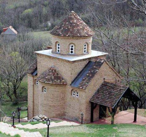 Srbija_vrsacki_breg_manastir_srediste_obilazak_sa_grupom_molitva