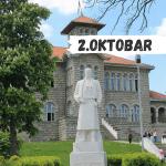 srbija jednodnevni izlet Orasac topola oplenac autobusom ok